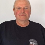 Wolfgang Schrobenhauser