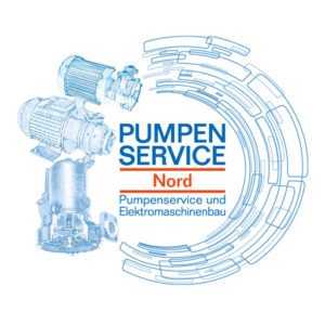 Pumpenservice Nord GmbH